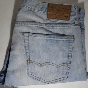 American Eagle Jeans CORE FLEX